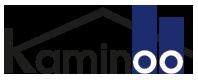 Kaminoo.pl Logo